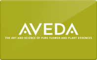 Aveda Gift Cards