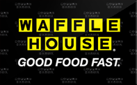 Waffle House Gift Cards