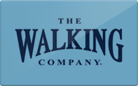 The Walking Company Gift Cards