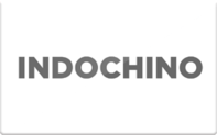 Indochino Gift Cards