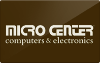 micro center coupons 2019