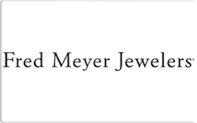 Fred Meyer Jewelers Gift Cards
