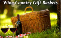 Wine Country Gift Baskets Gift Cards