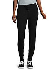 DKNY - Fitted Jogger Pants