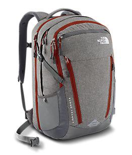 40 Off The North Face Coupons Amp Promo Codes May 2018