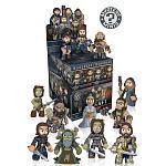 Funko Mystery Minis Warcraft Movie 2.5 inch Vinyl Figure Blind Pack - 1 Piece (Colors/Styles May Vary)
