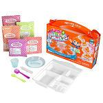 Yummy Nummies Make-a-Meal Fun Set - Candy Sushi Surprise Maker