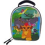 Disney Junior The Lion Guard Insulated Lunch Box