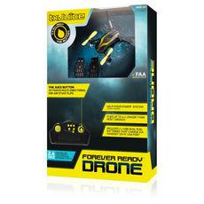 TX Juice Forever Ready Drone - 2.4 GHz