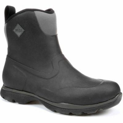 Muck Boot Men's 7 in. Excursion Pro Rubber Boot