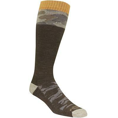 the sock company coupon code