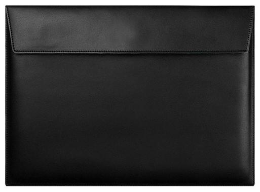 Leather Sleeve Case For MacBook Air