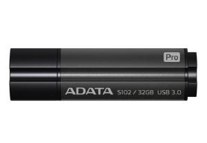 100MBs Read 50MBs Write Adata USB 3 0 Flash Drive