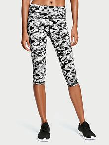 Victoria Sport Knockout by Victoria Sport Crop - 4 Colors