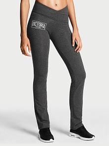 Victoria Sport The Everywhere Crossover Slim Boot Pant
