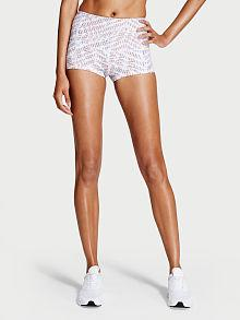 Victoria Sport Knockout By Victoria Sport Hot Short