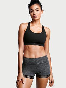 Victoria Sport Anytime High-rise Short