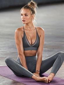 Victoria Sport Knockout by Victoria Sport Tight - 3 Colors