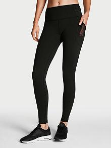 Victoria Sport The Knockout by Victoria Sport Pocket Tight - 2 Colors