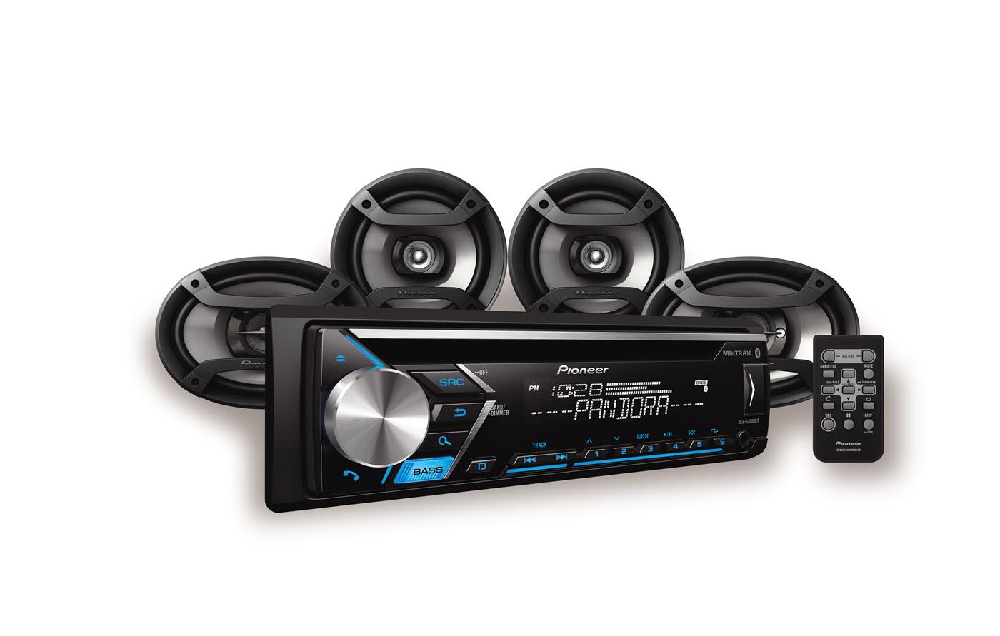 Discount car stereo coupon code