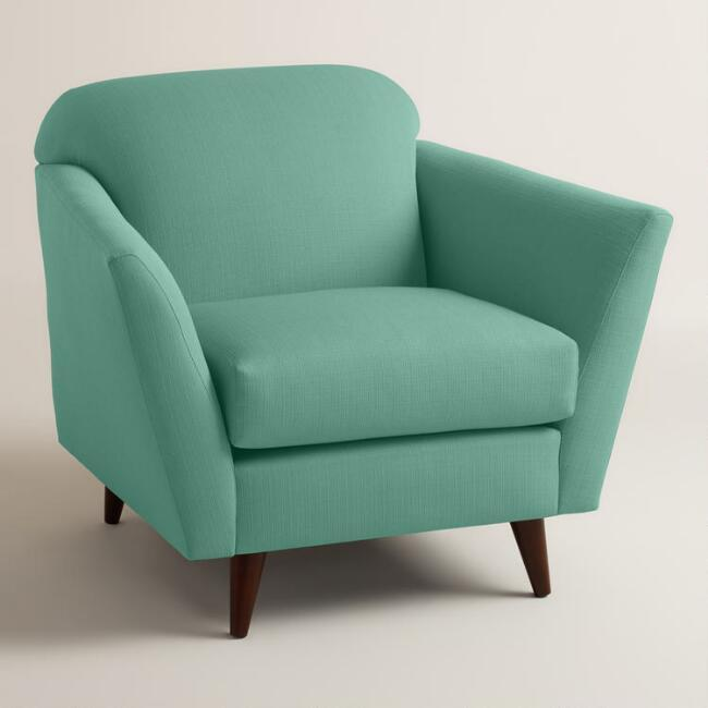 Textured Woven Jorna Upholstered Chair Join World Market Explorer. get 15% off your first purchase! Join World Market Explorer. Get 15% off your first purchase! Account Support Account Support