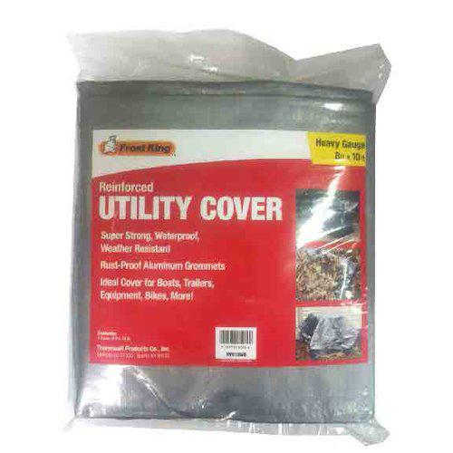 Frost King Reinforced Utility Cover