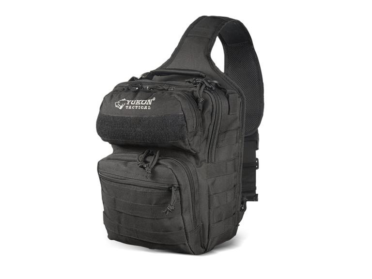 Tactical Scout Sling Pack (4 Colors)