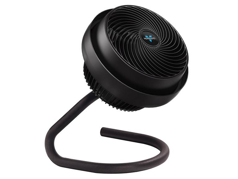 Vornado 723 Full-Size Air Circulator