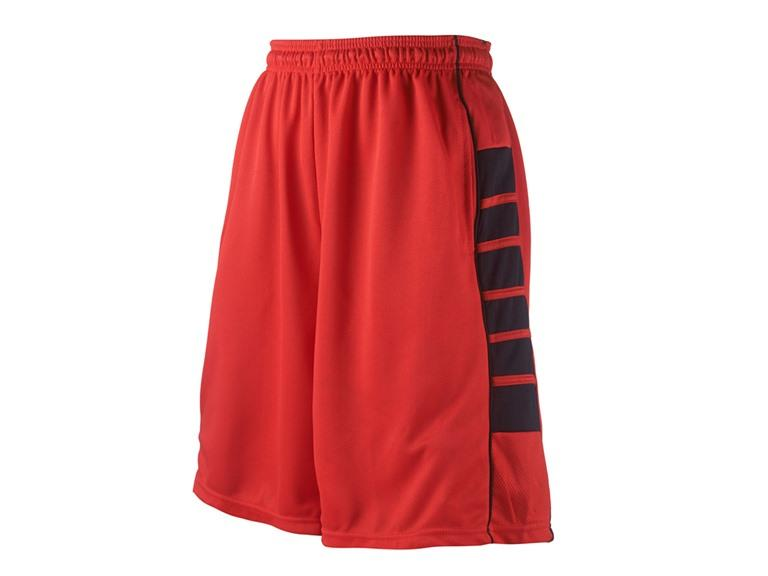 6TH MAN BS5010 Dry Fit Basketball Short