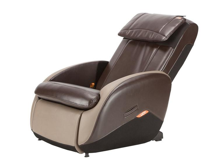 Human Touch iJoy Active 2.0 Perfect Fit Massage Chair